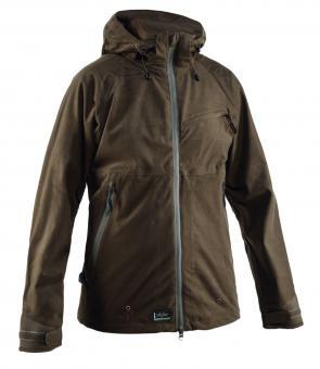 Damen-Jacke Ultra light 40