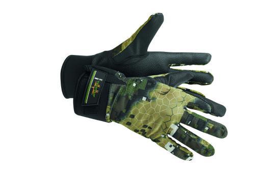 Handschuhe Veil Grab L