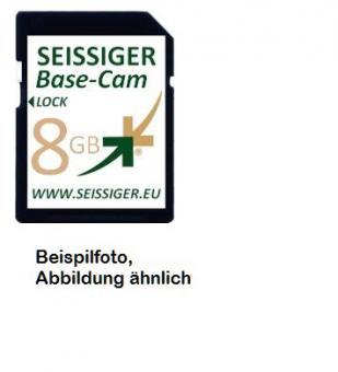 SD-Karten 4 GB 4 GB