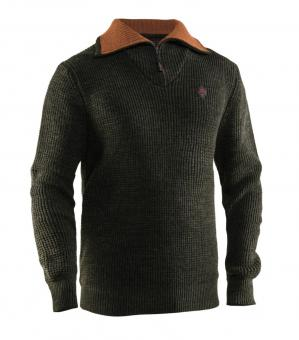 Sweater Ann 2XL